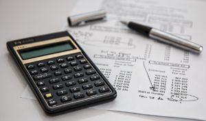מחפשים מקצוע מוביל בתחום הפיננסים?