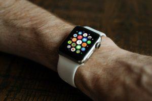 הגאדג'טים ומוצרי הטכנולוגיה שחייבים להכיר ב-2020