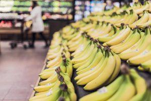 כיצד לשפר התנהלות עסקית בסופרמרקט ובחנויות קמעונאות