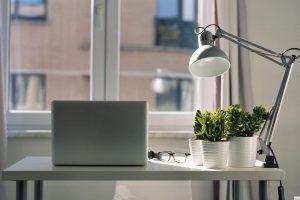 תאורה בבית ובמשרד - יותר חשובה ממה שחשבתם